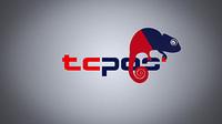 TCPOS expandiert nach Österreich