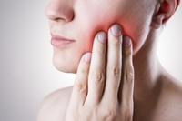 Schmerzbehandlung beim Zahnarzt in Vaihingen an der Enz