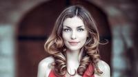 Makeup-Domains: Wer jetzt registriert, kann günstigeren Preis dauerhaft sichern