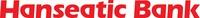 Von Herzen: Hanseatic Bank spendet 15.000 Euro für schwer kranke Kinder