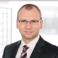 Thomas Ulbrich ist neuer Chief Sales Officer bei AX Semantics