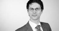 Neuer Geschäftsführer bei eresult GmbH