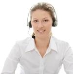 Neuer kostenfreier Informationsdienst über Zertifizierung, Training und Projektmanagement