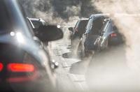 CO2-Ausstoß durch Carsharing deutlich minimieren