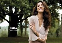 Nomination Italy präsentiert neue Kollektionen auf der Inhorgenta
