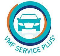 VMF Service Plus: Werkstätten wickeln mehr als 10.000 Vorgänge im Monat ab