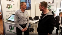bodenprofi.de mit neuen B2B Services im Bodenbelag Großhandel