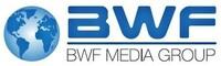 BWF Media Group