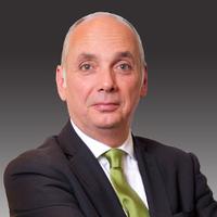 Neil Batstone ist neuer EMEA General Manager bei Worksoft
