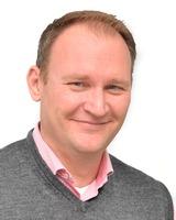 Ernst Westerhoff wird neuer Business Development Manager bei Axis