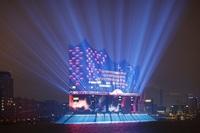 Panasonic 4k+ Laserprojektor mit 27.000 Lumen jetzt verfügbar