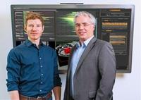 Fraunhofer: Einen Quantensprung weiter als Dr. Google