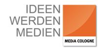 Media Cologne setzt auf Power-Duo: Bekanntheit ausbauen