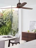 Casa Bruno stellt 15 neue Ventilatoren für 2017 vor