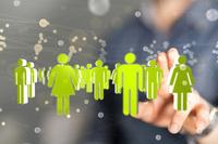 Recruiting-Trend 2017 - Online-Portale für Berater boomen
