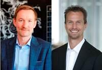 Haufe mit zwei Kandidaten für den New Work Award 2017 nominiert