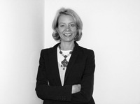 Stephanie Nierhaus ist General Manager des neuen AC Hotel by Marriott in Mainz