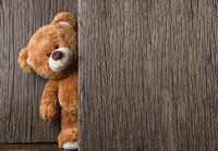 Warum mutige Verkaufshasen keine Angst vor Bären haben müssen