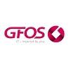 GFOS Süd GmbH stellt auf CeBIT 2017 aus: Digital World
