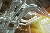 Industrielle Wärmeversorgung mit Kostentransparenz