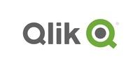Rentokil Initial behält mit Qlik enorme IoT-Datenmengen im Griff