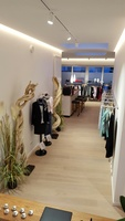 beautystyle Studio in Obergiesing