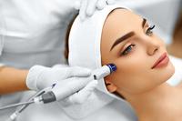beautystyle Studio bietet Jet Peel Behandlungen