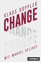 Change - So gelingt der Wandel