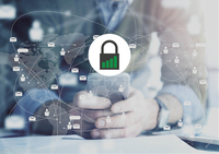 So finden Sie die passende Lösung für einen sicheren Datentransfer