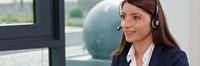 """""""Hallo, ist da mein neuer Kunde?"""" -   Mit professionellem Telefonmarketing zum Umsatzerfolg"""