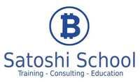 Satoshi-School - Das weltweit erste Schul- und Ausbildungskonzept für Bitcoins - Blockchain