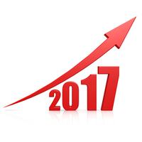 Wie Sie Ihre Vertriebsziele 2017 erreichen