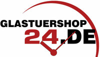 Ihr Onlineshop für Glastüren, Schiebetüren und Holztüren