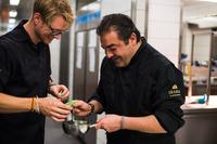 """""""Inside Sra Bua: Prokscha und..."""": Neue Termine für die beliebte kulinarische Eventreihe im Sra Bua by Juan Amador"""