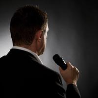 Speaker für Events: Wie viel kostet ein guter Redner?