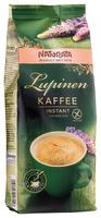 Noch mehr Genuss für Kaffee-Fans: Die neuen Lupinenkaffee-Produkte von Naturata