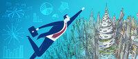 Business Intelligence 4.0: BOARD geht mit neuen disruptiven Ansätzen auf Tour
