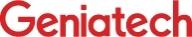 Verbraucherfreundlich, kostenfrei:   HD-TV per Antenne empfangen ab 29. März 2017