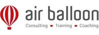 Air Balloon Consulting | Training | Coaching: Vertriebsanalyse und Vertriebsoptimierung auf Basis des EFQM Modells