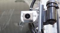 BvL: 360 Grad-Kamerasystem für Selbstfahrer