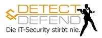 DETECT & DEFEND 2017 - iT-CUBE SYSTEMS im Dienste der IT-Sicherheit