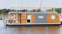 Hausbootkauf in Skandinavien