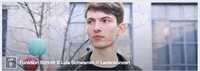 Luis Schwamm X FUNKTION SCHNITT // Ladenkonzert