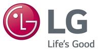 LANG AG und LG Electronics besiegeln Distribution