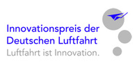 Startschuss für den Innovationspreis der Deutschen Luftfahrt 2017