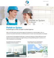 Komplettsysteme von Ardex und Gutjahr: ab sofort gemeinsam online