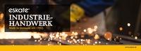 eskate GmbH setzt auf Markenspezialisten der trumedia