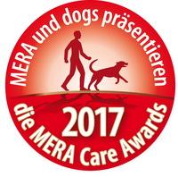 MERA Care Awards 2017 -  MERA sucht HELDEN VON NEBENAN!