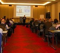TOC-Kongress zeigt effizientes Arbeiten in Zeiten von Industrie 4.0