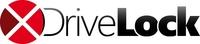 DriveLock ist Mitglied in der Allianz für Cyber-Sicherheit